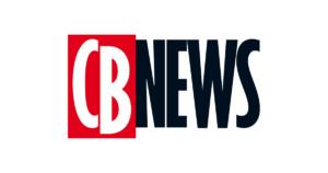 logo-cb-news
