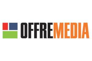 offremedia_logo
