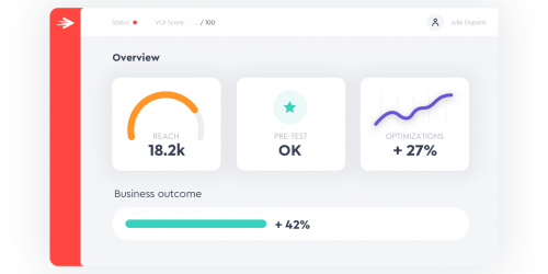 Dashboards-_-Reports