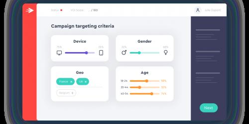 Outcome-Optimization