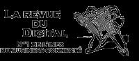 Logo-LRDD-Transparent-Background