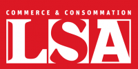 Logo-lsa